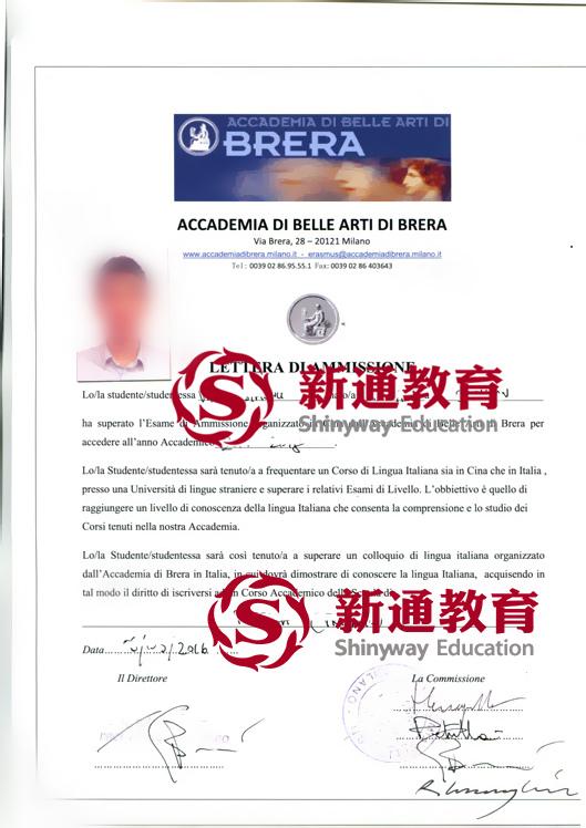 顶尖艺术特长生圆梦意大利艺术装置名校-新通职高图高中化学图片