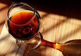 葡萄酒专业