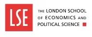 LSE伦敦政治经济学院