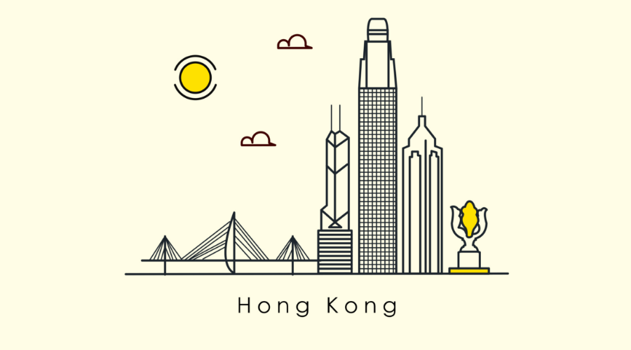 香港研究生申请规划