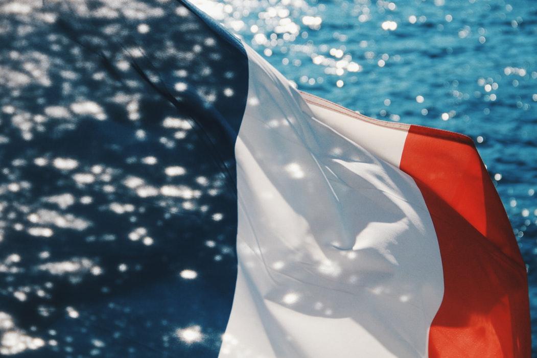 专科生法国留学