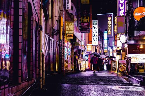 日本高中留学怎么申请