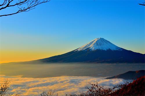 日本高中留学申请