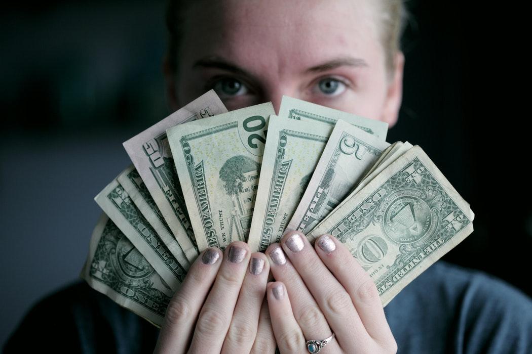 美国留学要花多少钱