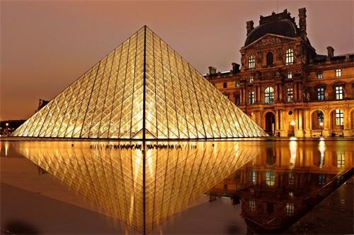 法国留学申请院校推荐