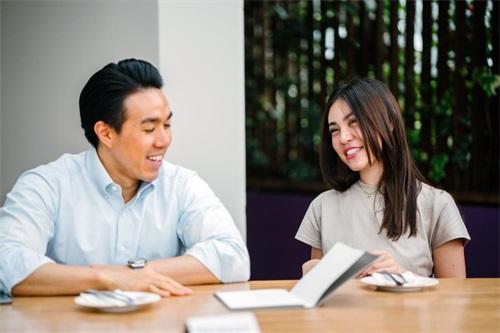 日本高中留学面试
