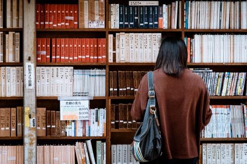 出国留学需要什么条件