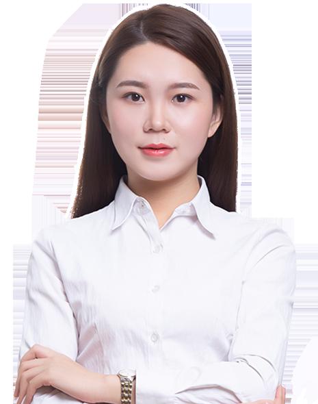 新通山西留学顾问杨志磊