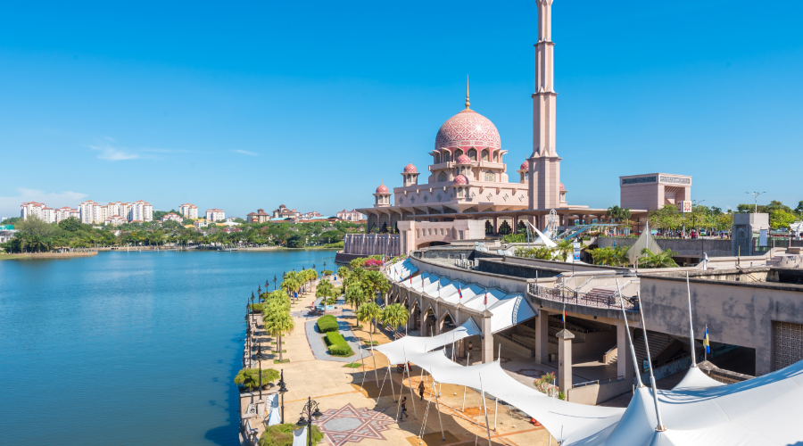马来西亚留学费用