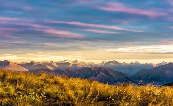新西兰留学条件