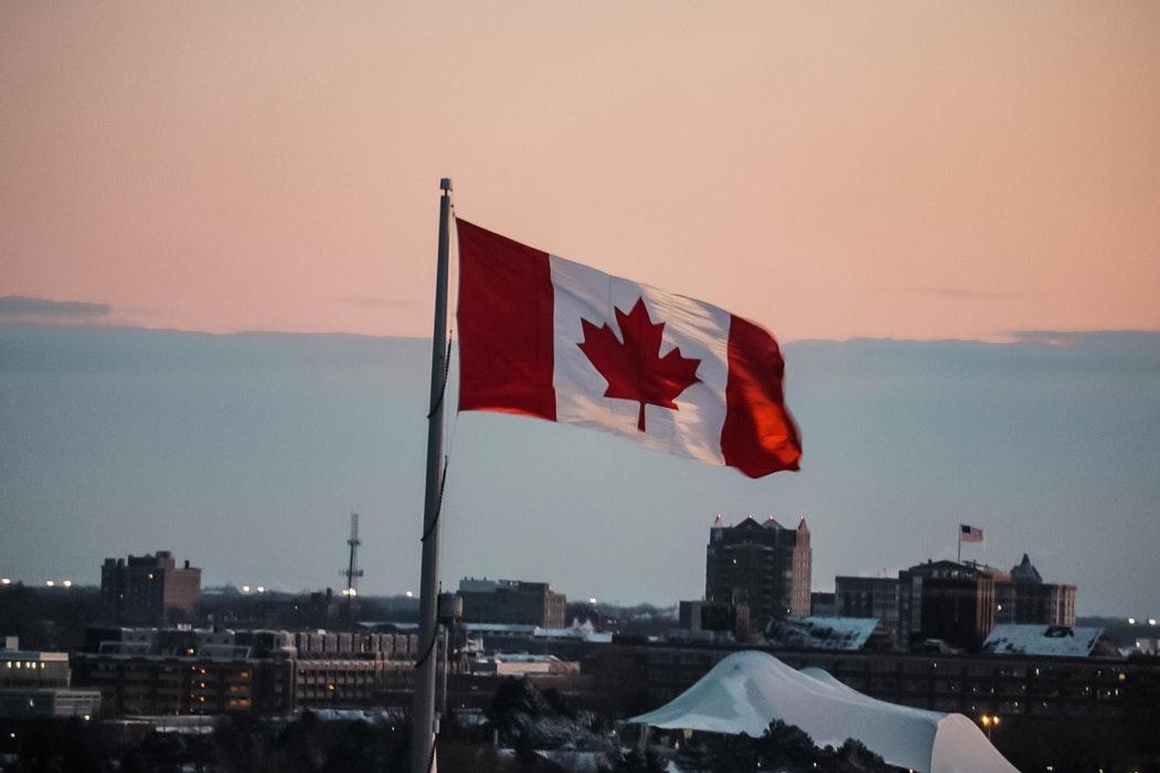 加拿大留学选择