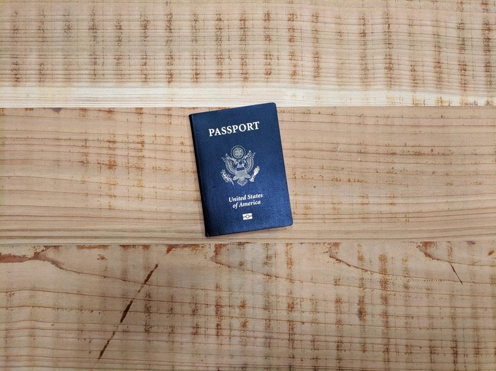 澳洲学生签证