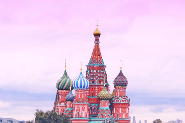 俄罗斯留学优势