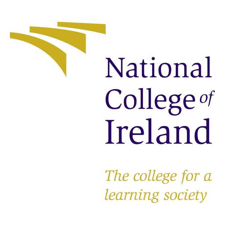 爱尔兰国家学院