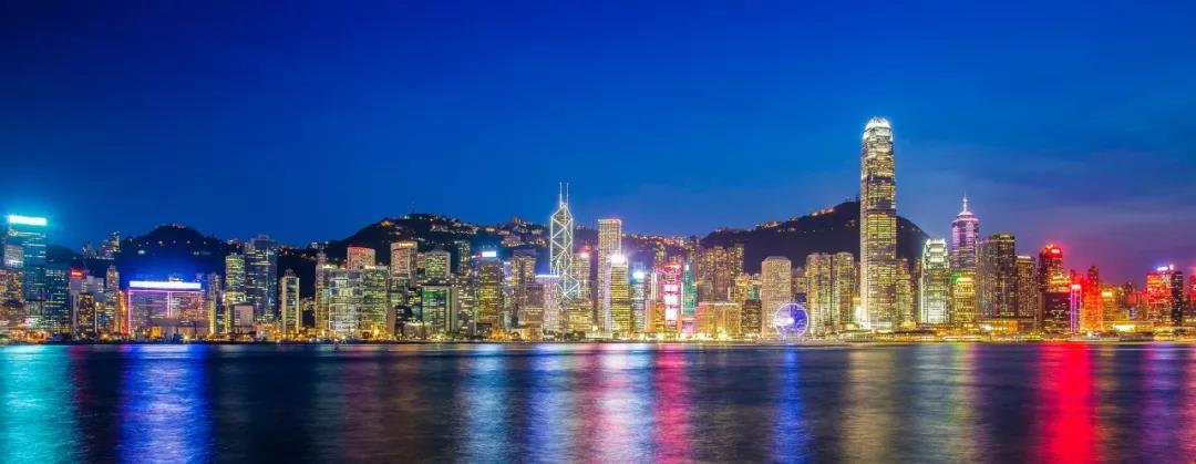 香港升学留学中介