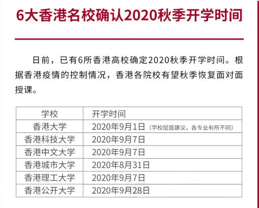 QQ截图20200520112835.png