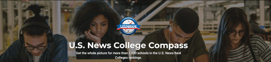 重磅!2021U.S.News世界大学排名出炉3