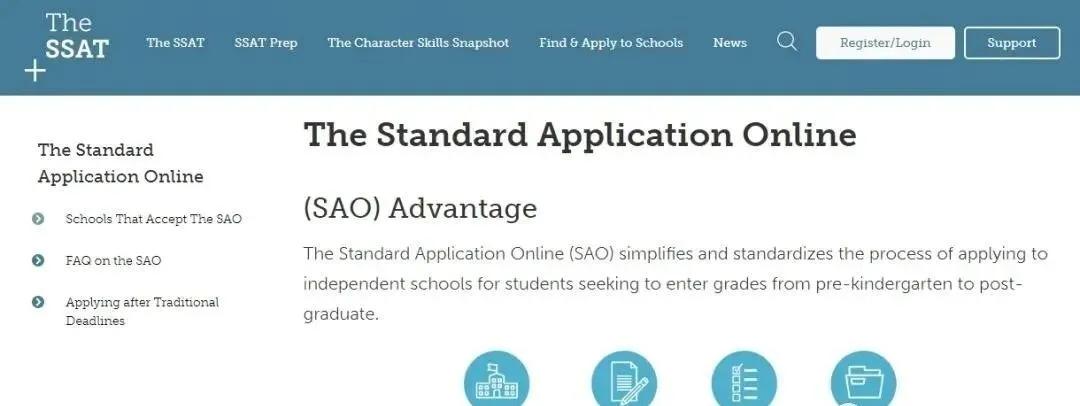 2021年美国高中留学申请指南,美国高中申请变化