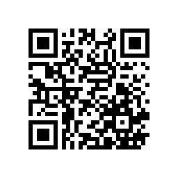 9月13日更新!全国雅思考点疫情防控期间入校/入场要求!1