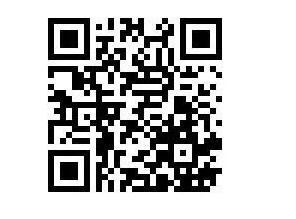 全国雅思考点疫情防控期间入校/入场要求!(9月28日更新)1