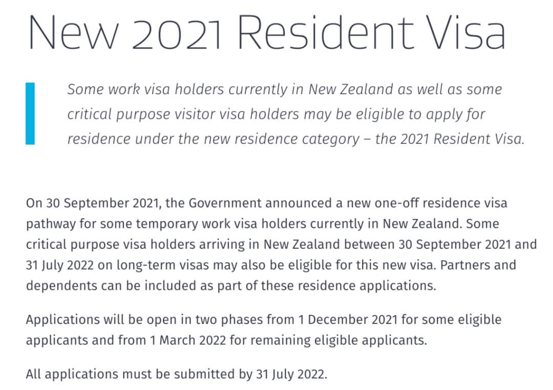 """未来5年需要200万移民?!澳洲这是要学新西兰搞""""大赦""""?4"""