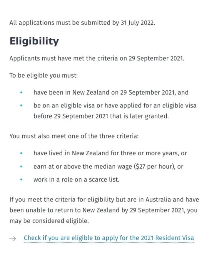 """未来5年需要200万移民?!澳洲这是要学新西兰搞""""大赦""""?6"""