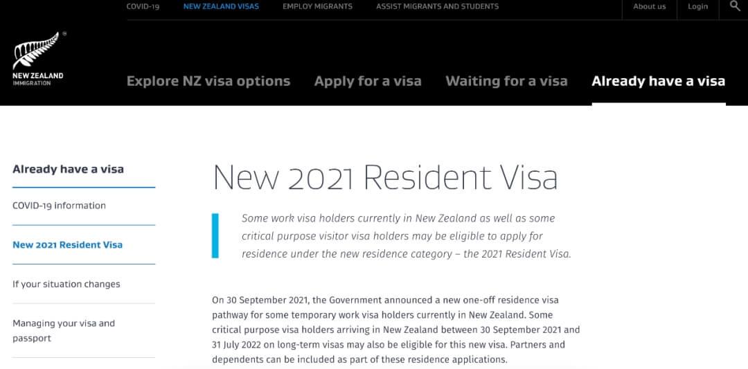 """未来5年需要200万移民?!澳洲这是要学新西兰搞""""大赦""""?7"""