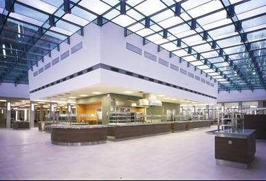 德累斯顿工业大学