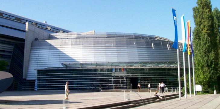 2007年中国大学排名_慕尼黑工业大学 - 院校介绍,排名,费用,奖学金,地理位置,热门专业 ...