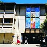 西澳大学分光2.jpg