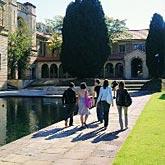 西澳大学风光.jpg