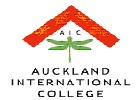 奥克兰国际学院   Auckland International College