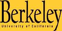 加利福尼亚大学伯克利分校   University of California,Berkeley