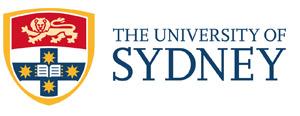 悉尼大学 The University of Sydney