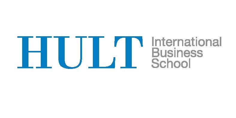 1、超前的商业院校排名; 2、超级理想的地理环境(伦敦市中心); 3、霍特国际商学院拥有60个以上不同种族,不同国家的学生助你增长见闻和提高文化素养(小型联合国); 4、霍特国际商学院授课针对个人兴趣及职业目标对每个学生进行不同领域的侧重培养; 5、霍特国际商学院个性化的小班小组集中学习制度可以使每个人都有机会和同学教授进行充分的交流和讨论; 6、霍特国际商学院经常组织到其他国家(例如:迪拜,海牙,阿曼,阿拉木图及上海)短期游学和一些实地研究; 7、霍特国际商学院权威专业的服务团队为学生量身制造职业生涯规