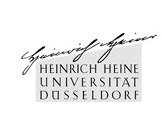 威斯特/学校性质:公立建校时间:1965 地理位置:北莱茵/威斯特法伦州...