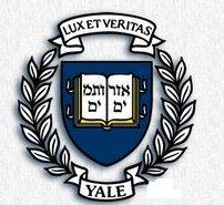 耶鲁大学   Yale University