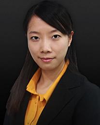 香港名校翻译类专业大热,同声传译薪金排名全