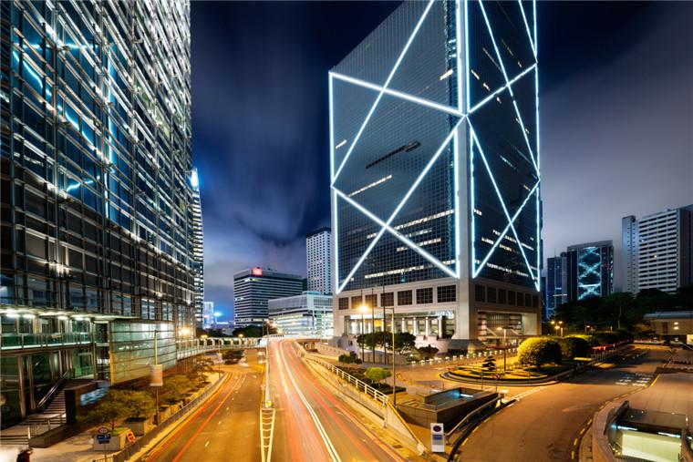 香港留学申请条件