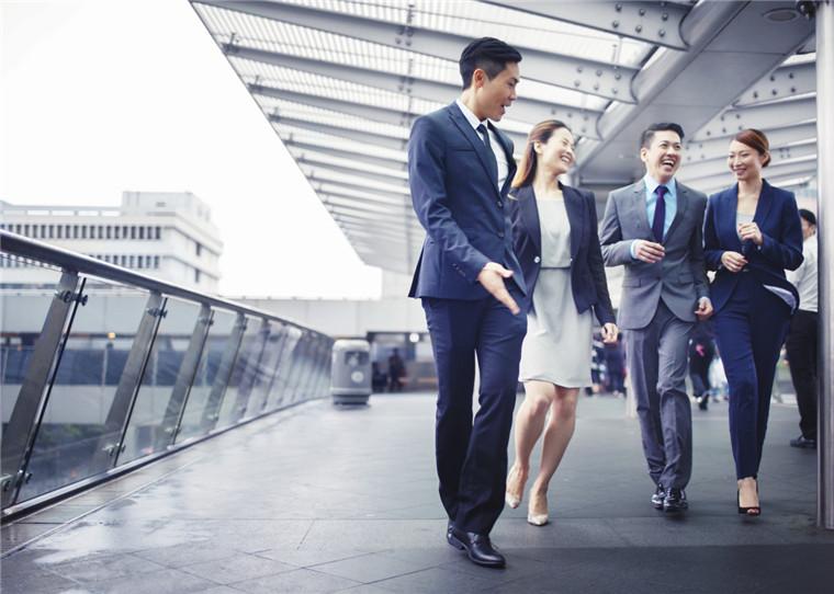 香港法律专业