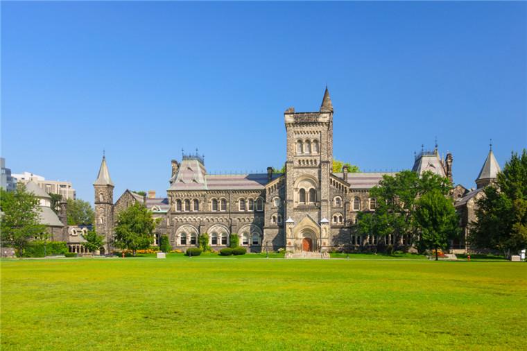 加拿大留学奖学金