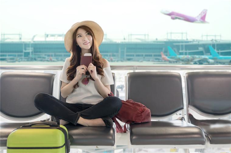 泰国留学申请