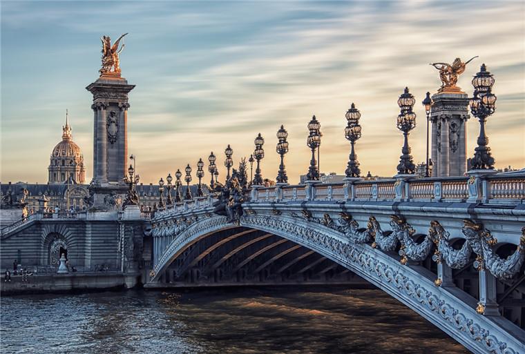 法国高中留学