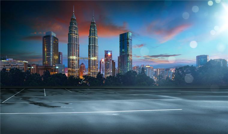新加坡留学条件