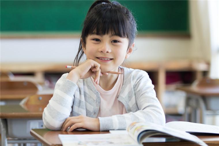 日本留学条件