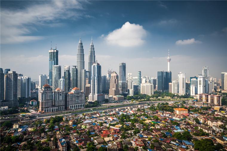 新加坡留学费用