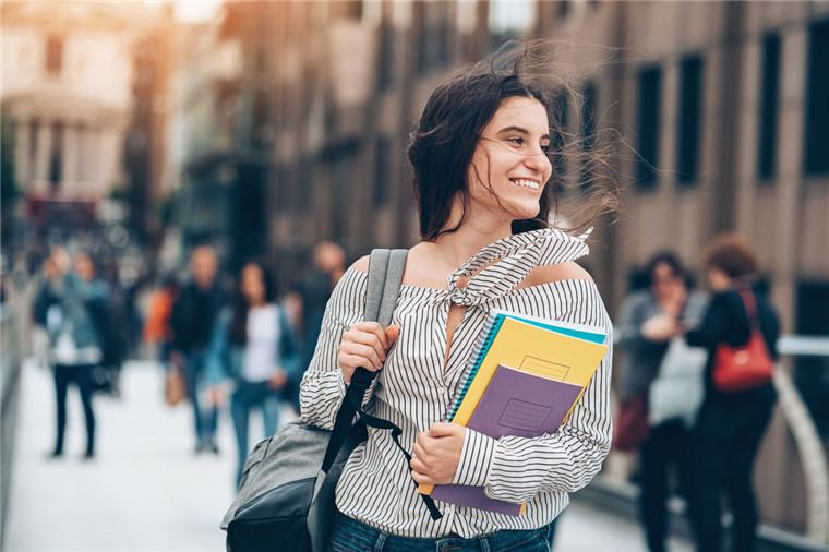 出国留学申请条件