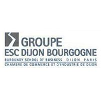 第戎-勃艮第高等商业学校