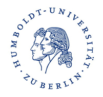 柏林洪堡大学