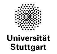 斯图加特大学